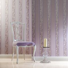 Amber Salon collection by Loymina. #wallpaper