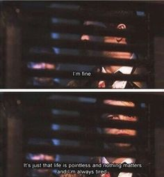 Cas is literally me