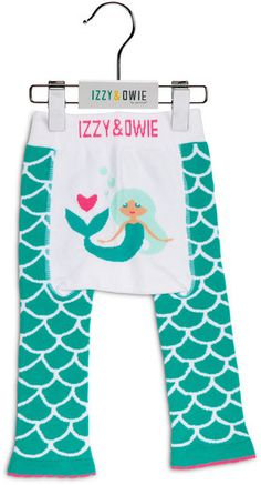 5c3388612 13 Best Baby items images   Baby leggings, Cute baby boy clothes ...