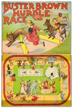 Game Google, Vintage Board Games, Games Images, Hurdles, Game Boards, Racing, Brown, Fictional Characters, Google Search