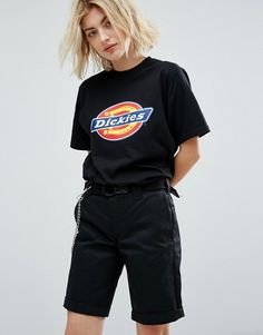 Boatneck Boyfriend Tee - Quasar 1 Boatnck Tee Orng by VIDA VIDA Cheap Sale Visit Buy Cheap Professional Discount Manchester Outlet Looking For Cheap Sale Ebay XRo9RIhck