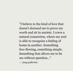 I believe....and this was just what I found, more than what I could ever ask for