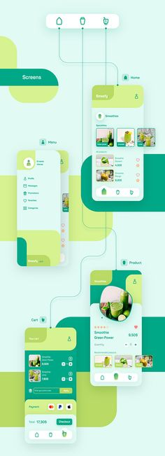 Discover recipes, home ideas, style inspiration and other ideas to try. Ui Design Mobile, Ios App Design, Iphone App Design, Web Design, Design Home App, Design Color, Mobile Ui, Graphic Design, Design Thinking