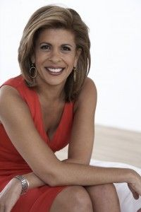 Hoda Kotb: 6 Inspirational Stories of Overcoming Adversity