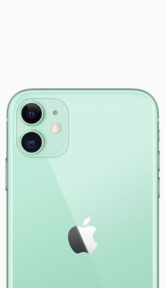 Get credit toward a new iPhone 11 when you trade in your current iPhone. Personal setup available. Buy now with free delivery. Iphone 8 Plus, Iphone 10, Coque Iphone, Iphone Cases, Iphone Online, Sell Iphone, Apple Inc, Apple Iphone, Usb