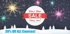 Getting your online shop ready for the New Year celebrations with a sale? Check out our free 'New Year Sale' banner and badge, ready to implement on your website. Ombre French, Ile Saint Louis, New Year Deals, Daily Deals, Free News, New Years Sales, New Year Celebration, Hosting Company, Sale Banner