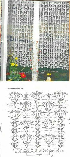Captivating All About Crochet Ideas. Awe Inspiring All About Crochet Ideas. Filet Crochet, Crochet Chart, Thread Crochet, Irish Crochet, Crochet Motif, Crochet Doilies, Crochet Flowers, Crochet Lace, Crochet Stitches