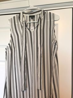 The Limited Women's Blouse Size L #TheLimited #Blouse #Career