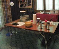 Soldering Studio