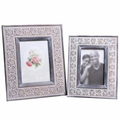 Cheap frame protector, Buy Quality frame filter directly from China frame…