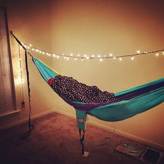 Eno on Pinterest | Hammocks, Eagles and Nests