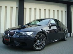 BMW 4.0