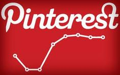 Pinning your hopes on A New Job!  Pinterest for job seekers.