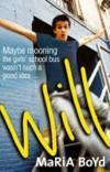 Buy Will by Maria Boyd and Read this Book on Kobo's Free Apps. Discover Kobo's Vast Collection of Ebooks and Audiobooks Today - Over 4 Million Titles! Book Club Books, The Funny, Lgbt, Free Apps, Audiobooks, Comedy, Novels, This Book, Ebooks