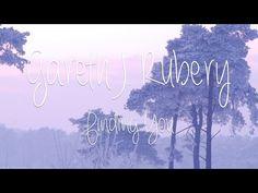 Music Monday: Finding You, Gareth J. Rubery – Leenie Brown #AndThenLove
