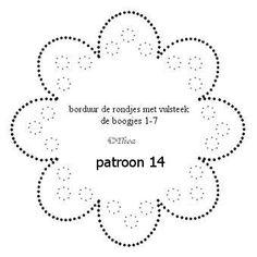 PATROON-14-RB