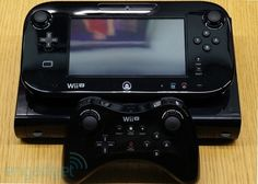 Nintendo Wii U North American sales top 400K in first week