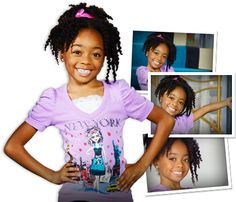 jessie characters   Zuri   Characters   Jessie   Disney Channel South Africa
