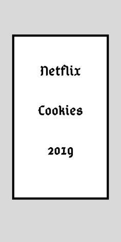 Google Dorks List 2019   Netflix free   Netflix free, Google