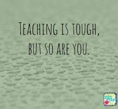The Secret Life of Teachers – The Classroom Key