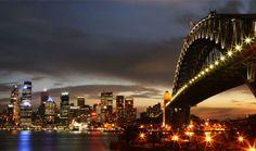 Puente Nueva York