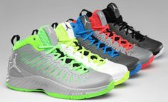 2ac94533f6ff Jordan SuperFly Newest Jordans
