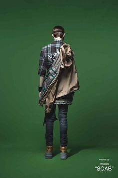 ethvnknt | ethvnkntfor fashion - IG:ethvnkent  Shop...