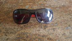 b0c7f2b29b4 Emporio Armani EA4012 Sunglasses black   red  fashion  clothing  shoes   accessories  mensaccessories  sunglassessunglassesaccessories (ebay link)