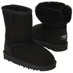 ugg retro cargo boots black womens