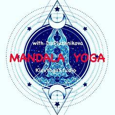 #MANDALA_YOGA :  www.yogagid.com #irapluzhnikova  #KievYogaStudio  #Bodhi #yoga_space #mandalayoga #ираплужникова  #Sādhanā Bodhi Yoga, Mandala Yoga, Hana, Space, Movies, Movie Posters, Floor Space, Film Poster, Films