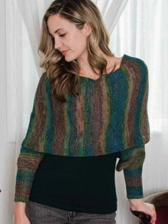 See our great prices and fast service. Double Pointed Knitting Needles, Circular Knitting Needles, Sweater Knitting Patterns, Crochet Patterns, Crochet Hooks, Knit Crochet, Louisa Harding, Office Prints, Needles Sizes