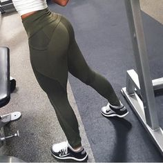 40c64cba454c8 Leggings are pants. Check our online store over. Lululemon Sale
