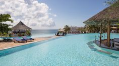 Máte nějakou vysněnou exotickou destinaci? :)  Dnes pro Vás máme TIP na Zanzibar! Na dovolenou sem můžete vyrazit za poměrně rozumnou cenu a přesto na Vás čekají krásné bílé pláže, průzračné moře a super služby! :-)   http://www.1-cestovni.cz/last-minute-zanzibar  #zanzibar #dovolena #1cestovni #holiday #cestovani #cestovniagentura #lastminute #tip #tanzania #hotel