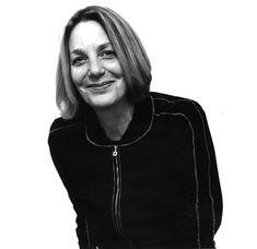 Paula Scher - Google Search Paula Scher, Design Fields, Bomber Jacket, Actors, Creative, People, Photography, Image, Work Spaces