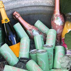 Party Private Label Dosen mit deinem Wunschdesign, in acht Geschmacksrichtungen. Muster und Infos unter: www.akhofprint.ch #getränkedose #dosendruck #itshot #durstig #giveaway #privatlabel #drinks #seccobianco #bier #hugo #energydrink #bellini #grillparty #apfelspritzer #mineralwasser #party #event #cooldrinks #hingucker #bellini #malwasneues #itshotinthecity #polterabend #hochzeitseinladung #hochzeitsgeschenke #partytime🎉 #partydrinks #hochzeitsparty #hochzeit #instabride Hugo, Dose, Energy Drinks, Red Bull, Giveaway, Beverages, Canning, Bottle, Mineral Water