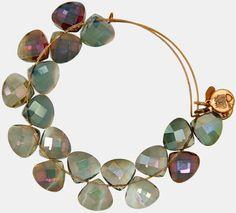 7f70040dc71 Alex and Ani Bracelets - Bracelets   Bangles for Women