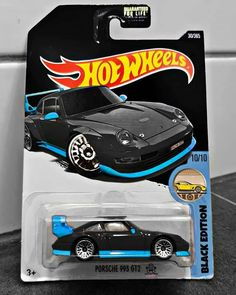 Custom Hot Wheels, Hot Wheels Cars, Toys R Us Kids, Dodge Pickup Trucks, Batman Batmobile, Porsche 993, Matchbox Cars, Weird Cars, Car Humor