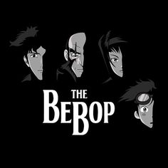 Hey, I found this really awesome Etsy listing at https://www.etsy.com/listing/257037398/ladies-fit-the-bebop-cowboy-bebop-t