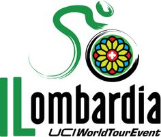 Giro di Lombardia logo.svg