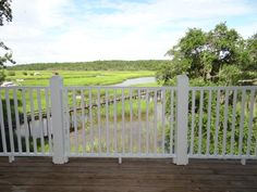 Amazing Views! This  Gorgeous Brick Home in Gated Community is A Great place to be a family! PRICE IMPROVED!!! - http://www.savannahsouthernliving.com/123-winterberry-drive-fall-love-beauty-river/ #teamyannett