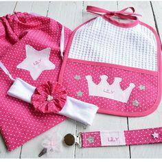 Cadeau de naissance pour Lily de Belgique birthday gift for baby girl 55c88d9dc73