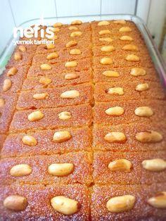 Pistachio Shambali (A Recipe to Definitely Try) - Yummy Recipes - Cake Recipes Desserts Keto, Mini Desserts, Cookie Desserts, Best Cake Recipes, Pie Recipes, Dessert Recipes, Cooking Recipes, Dessert Oreo, Good Food