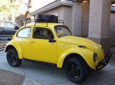 AzBaja.com, Home of the VW Baja Bug -:- Baja Forums -:- AzBaja.com Members -:- Projects and Builds -:- Psuedo Class 11