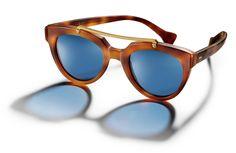 Οι 96 καλύτερες εικόνες του πίνακα sunglasses  18230dbb3ee