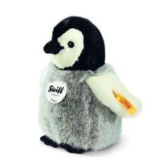 Flaps Penguin EAN 057144