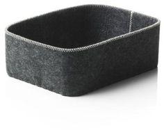 Felt Basket for Menu Multi Basket (by NORM)
