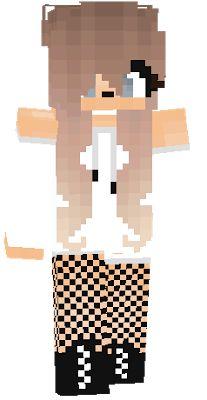 Minecraft Skins Animals, Minecraft Skins Galaxy, Minecraft Skins Female, Minecraft Wolf, Minecraft Skins Cute, Minecraft Skins Aesthetic, Cool Minecraft, Barbie Ballet, Minecraft Drawings
