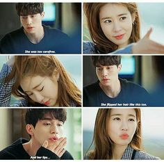 The Grim Reaper meets his lover Sunny in The Lonely, Shining Goblin Sunny Goblin, Live Action, Goblin Korean Drama, Goblin Kdrama, Korean Drama Quotes, Drama Funny, Kim Sun, Kwon Hyuk, Drama Fever