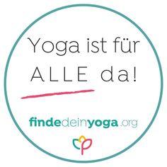 🧡 Beim Yoga geht es darum im Hier und im Jetzt zu sein. Es spielt keine Rolle, ob du dabei die hippsten Yogaklamotten trägst. Ob deine Yogastunde 5 oder 50 Euro gekostet hat. Und auch nicht, was gestern war oder was morgen kommt. Der Moment allein ist wichtig. Und DU bist wichtig – mit allem was gerade da ist. Lass es zu, sei bei dir und schaue, was sich zeigt. . . 🧡 Yoga ist für alle da. Yoga kann jeder Mensch praktizieren, ganz egal welcher Herkunft oder wieviel Geld er hat. Im… 50 Euro, Internet, Chart, Instagram, Alone, Acre