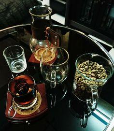 Coffee Candle, Coffee Maker, Kitchen Appliances, Candles, Coffee Maker Machine, Diy Kitchen Appliances, Coffee Percolator, Home Appliances, Coffee Making Machine